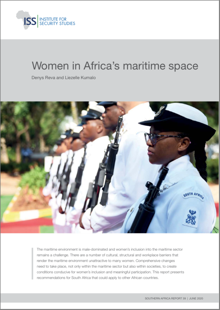 ISS - Women in Africa's maritime space COMPRESS.dsl